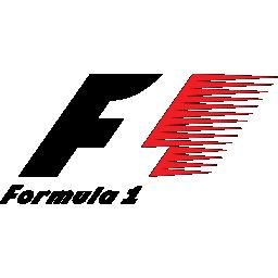 Formula1LatinAmerica.pa