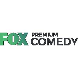 FoxPremiumComedy.pa