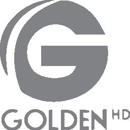GoldenHDLatinAmerica.pa