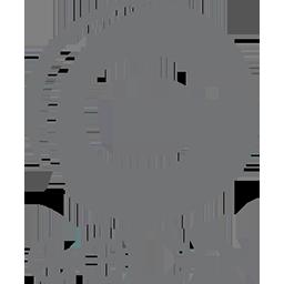 GoldenLatinAmerica.pa