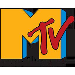 MTVLatinAmerica.pa