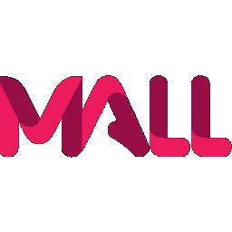 MallTV.pa