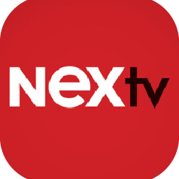 NexTV.pa