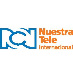 NuestraTeleLatinAmerica.pa