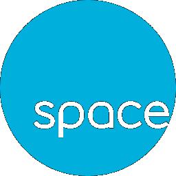 SpaceLatinAmerica