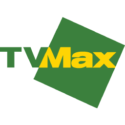 TVMax.pa