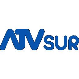 ATVSur.pe