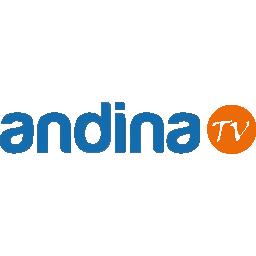 AndinaTV.pe