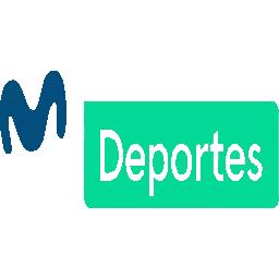 MovistarDeportes.pe