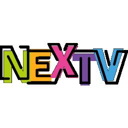 NexTV.pe