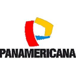 PanamericanaTV.pe