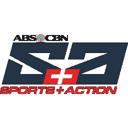 ABSCBNSportsPlusAction.ph