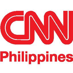 CNNPhilippines.ph