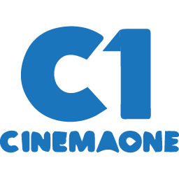 CinemaOne.ph