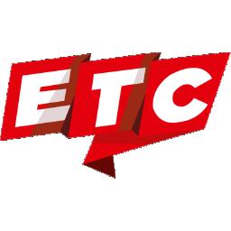ETC.ph