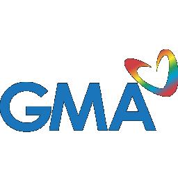 GMA7.ph