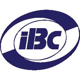 IBC13.ph