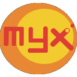 MYX.ph