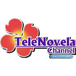 TelenovelaChannel.ph