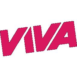 VivaChannel.ph