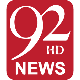 92News.pk