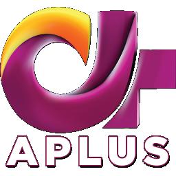 APlusTV.pk