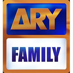 ARYFamily.pk