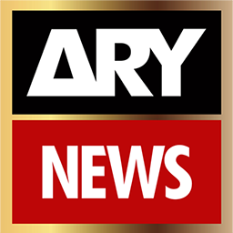 ARYNews.pk