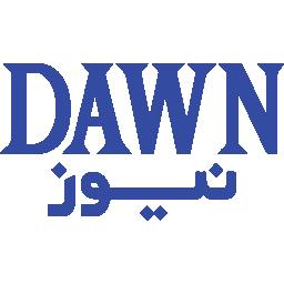DawnNews.pk