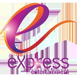 ExpressEntertainment.pk