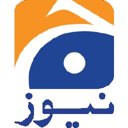 GeoNews.pk