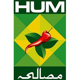 HumMasala.pk