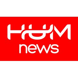 HumNews.pk