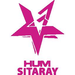 HumSitaray.pk