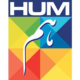 HumTV.pk