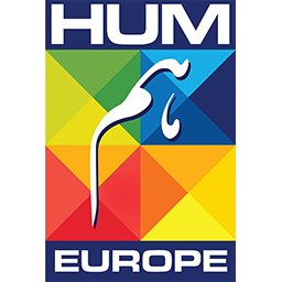 HumTVEurope.pk