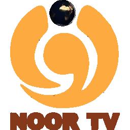 NoorTV.pk