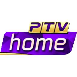 PTVHome.pk
