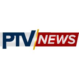 PTVNews.pk