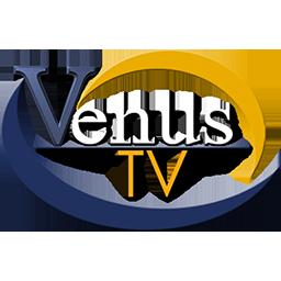 VenusTV.pk