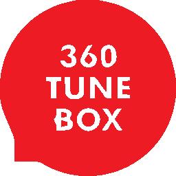 360TuneBox.pl