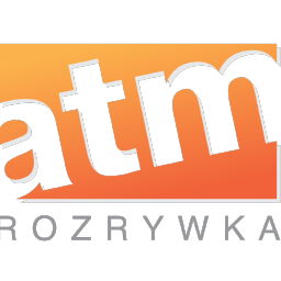 ATMRozrywka.pl