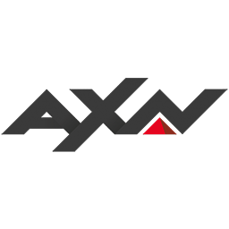AXN.pl