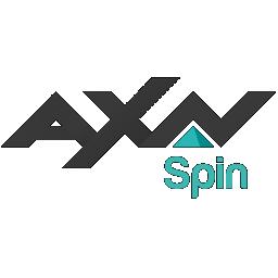 AXNSpin.pl