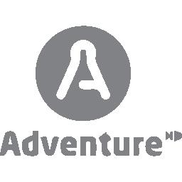 Adventure.pl