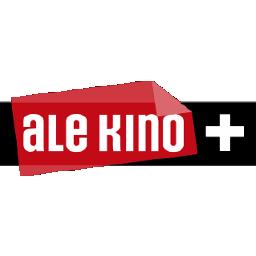 AleKino.pl
