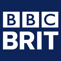 BBCBrit.pl