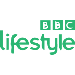BBCLifestyle.pl
