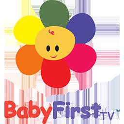 BabyFirstTV.pl