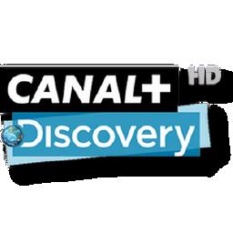CanalPlusDiscovery.pl
